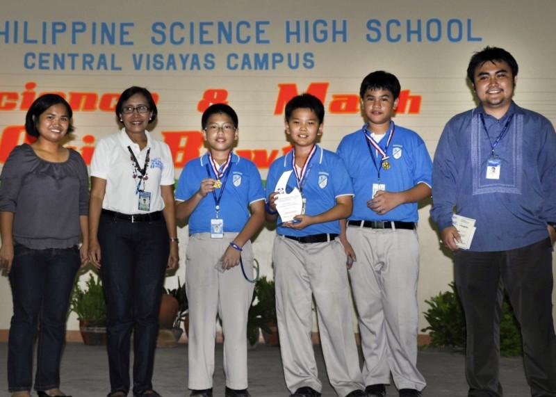 provincial meet 2014 in argao cebu