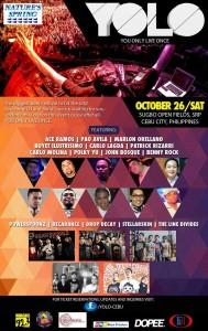 October Fest 2013