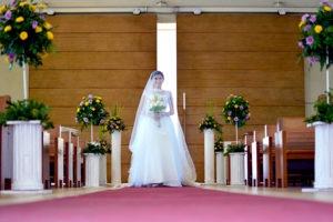 wedding reception cebu