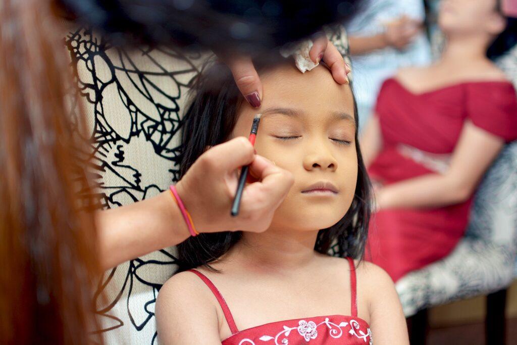 wedding photographer in Cebu - Cebu Image Business