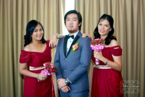 wedding photographer in Cebu
