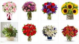 Flower delivery in Cebu