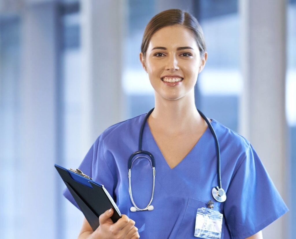 Nurse Aide Training Certification In Maine