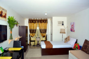 Cheap Condo for rent in Cebu