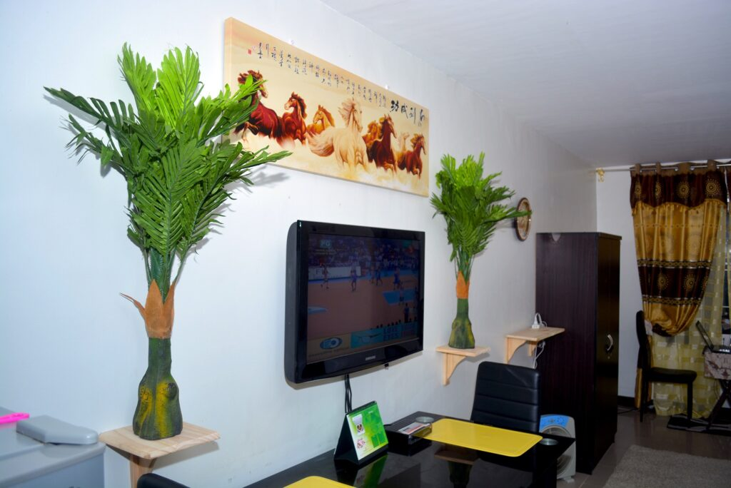 Condo Room For Rent Cebu City Affordable Furnished Wifi Cable Hot