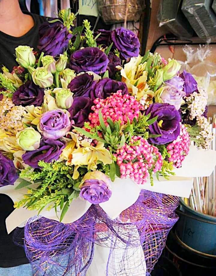 Wedding Flowers In The Philippines : Buy flowers in cebu philippines