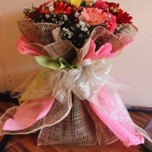 Wedding Florist Cebu