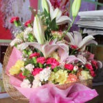 Flowers shop cebu