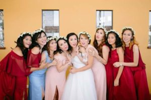 Economical Wedding Gown For Rent In Cebu City Rent To Own Gown