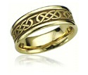 celtic_wedding_ring