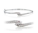 diamond_bangle_bracelet