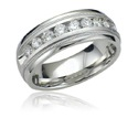 mens_diamond_wedding_ring