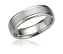 mens_palladium_wedding_ring
