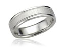 mens_platinum_wedding_ring