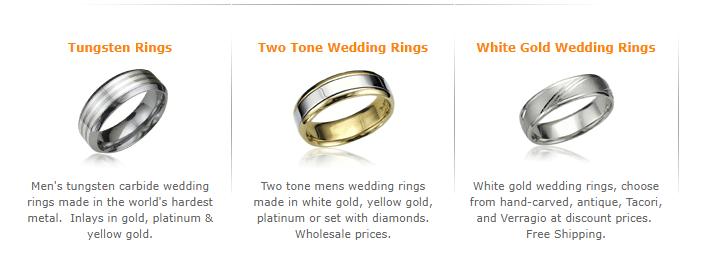 Tacori Wedding Ring Cebu Image Lifestyle